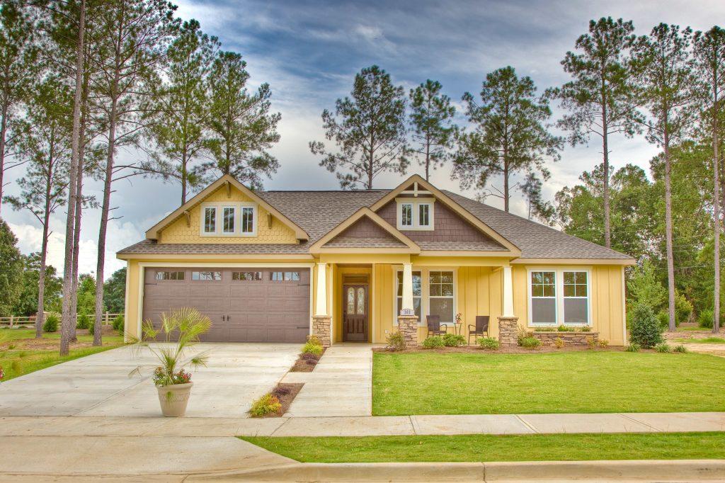 magnolia-house